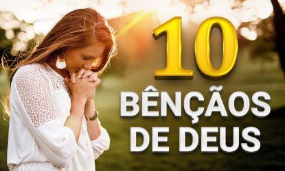 Mensagens Evangelicas E Frases Cristas Pastor Antonio Junior