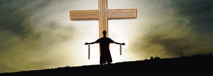 Resultado de imagem para pecado