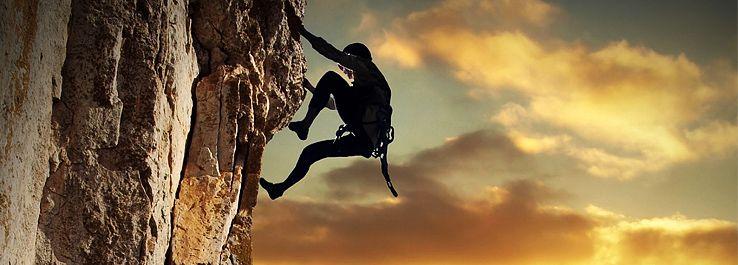 /uploads/posts/O alpinista   Histórias para reflexão