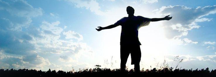 As Misericórdias De Deus Se Renovam A Cada Manhã