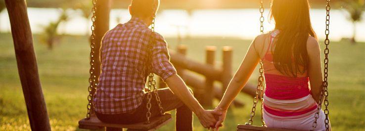 Conselhos Para Um Relacionamento Abençoado