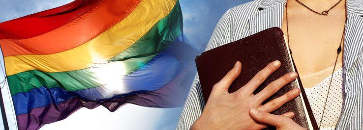 Resultado de imagem para O que a Bíblia diz sobre homossexualismo?