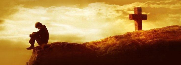 /uploads/posts/Jesus é a luz do mundo que está em trevas
