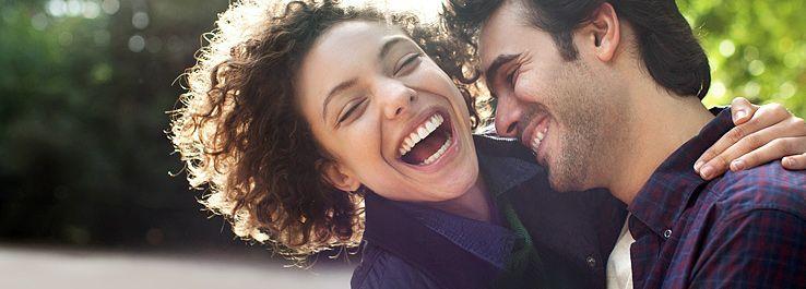 Os 8 Segredos Dos Casais Felizes