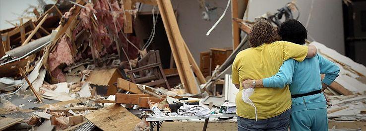 /uploads/posts/Aprenda com Neemias a reconstruir os muros caídos de sua vida