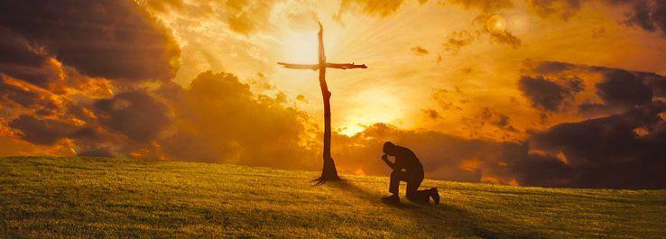 Será que o cristão pode perder a salvação?